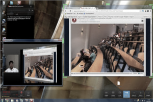 streaming copy.jpg
