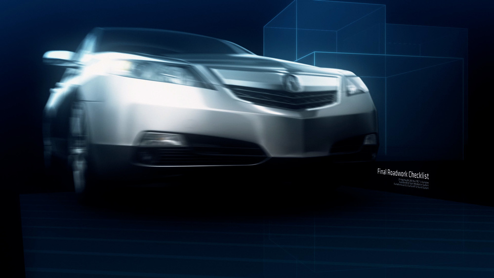 AcuraStills_Layer 10.jpg