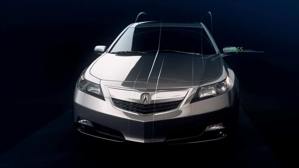 AcuraStills_Layer 12.jpg