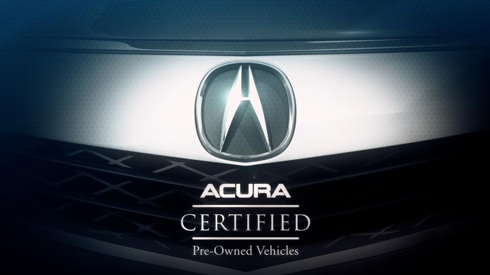 AcuraStills_Layer 14.jpg
