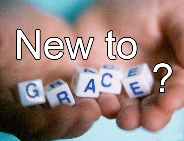 new to grace.jpg