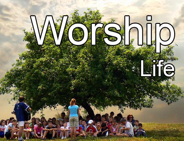 worship-life.jpg
