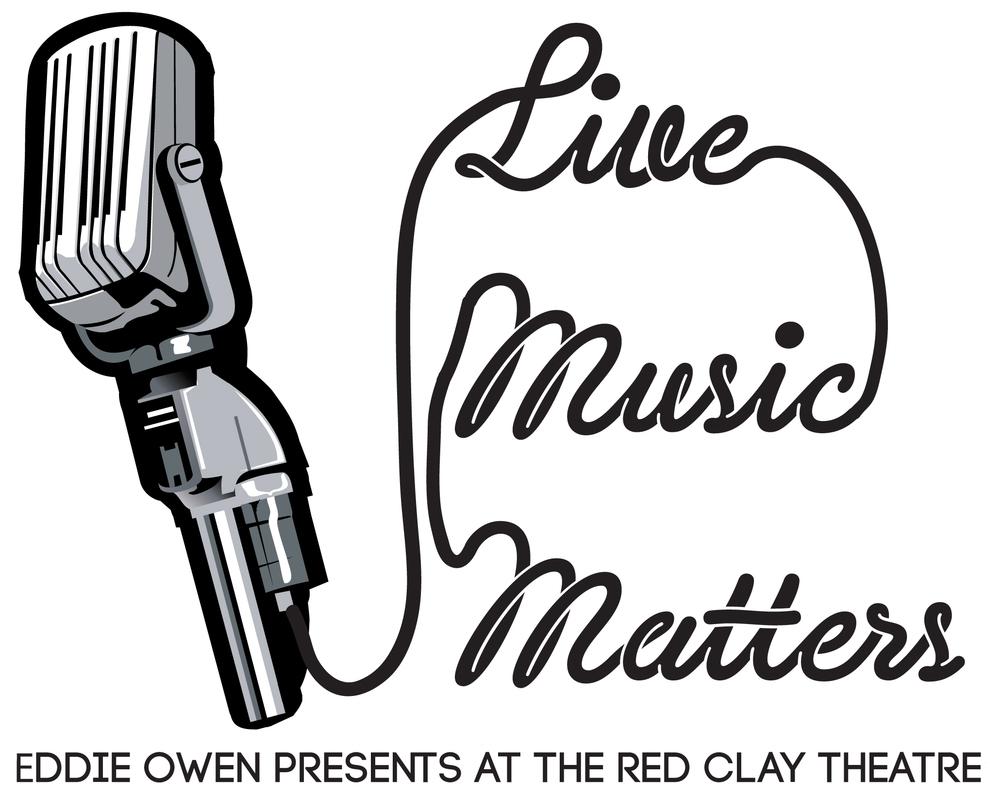 livemusicmatters11.jpg