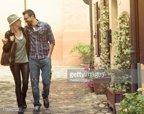 Photo by massimofusaro/iStock / Getty Images