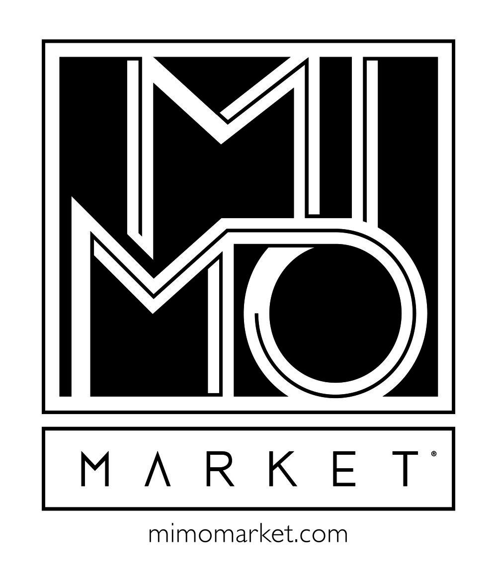 logo-MIMO Market.jpg