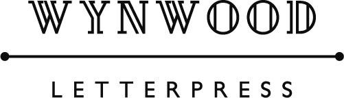 logo- wynwood letterpress.jpg