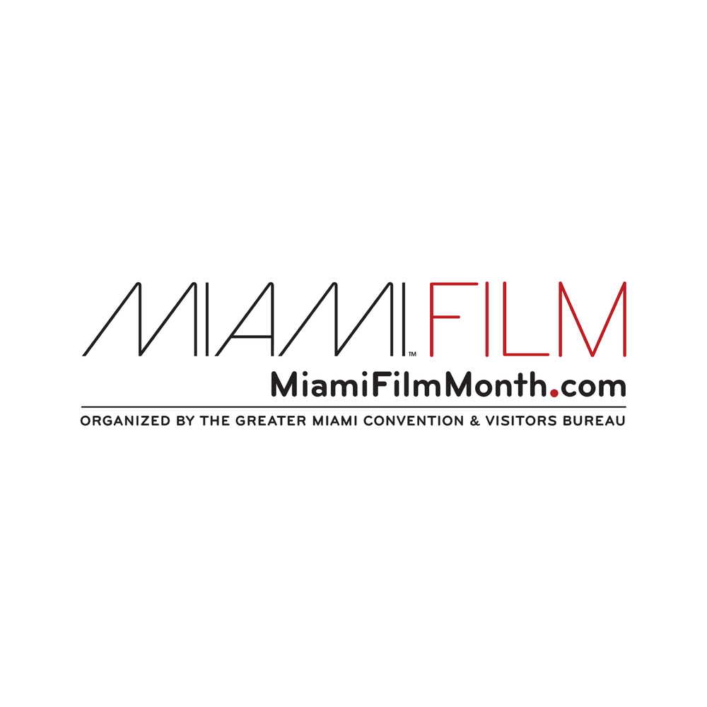 Miami-Film-Month-Logo-HR.jpg