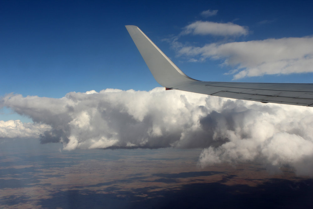 through_the_clouds_western_australia_from_the_air_561083.jpg