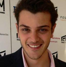 Ignacio Sepúlveda