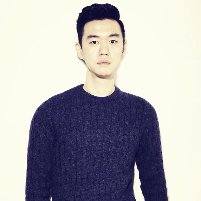 Jeongki Lee