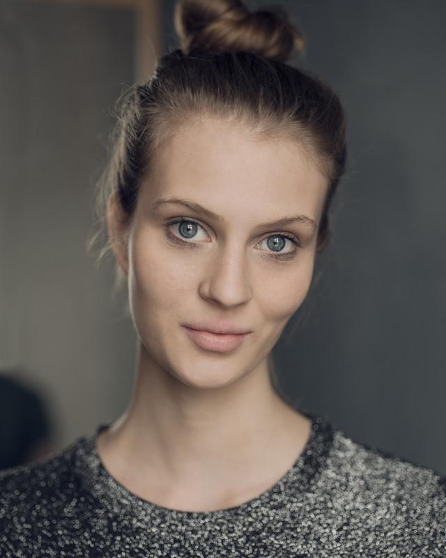 Florence Kosky