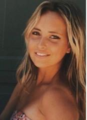 Sabrina Linville