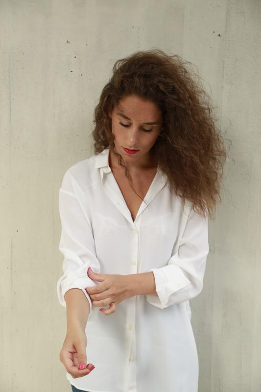 Stephanie Bollag