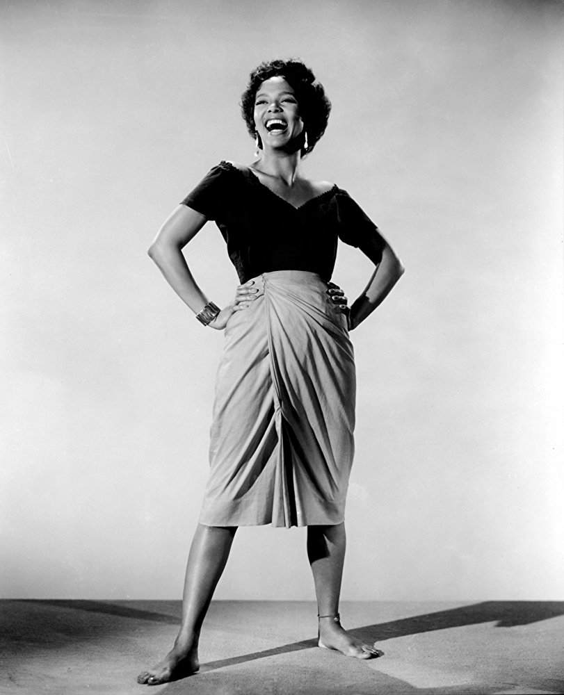 image- Carmen Jones.jpg