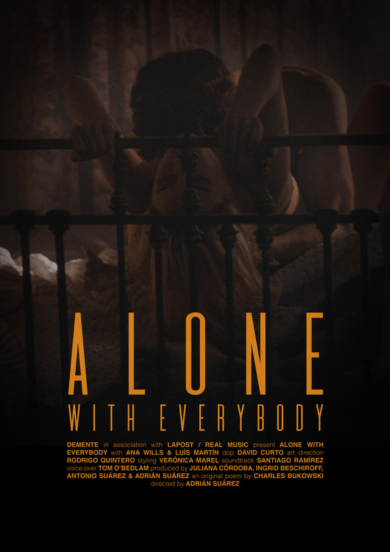 image- alone with everybody.jpg