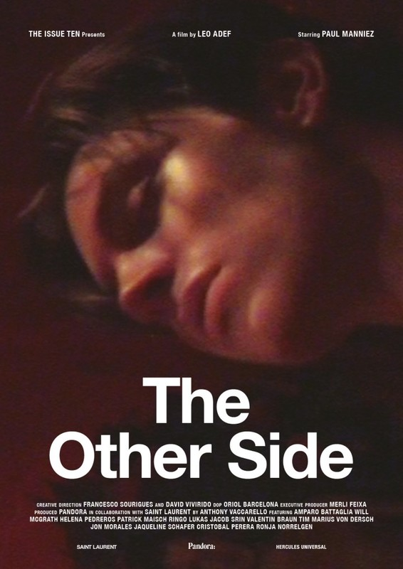 image- The Other Side.jpg