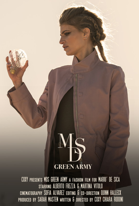 image- MDS Green Army.jpg