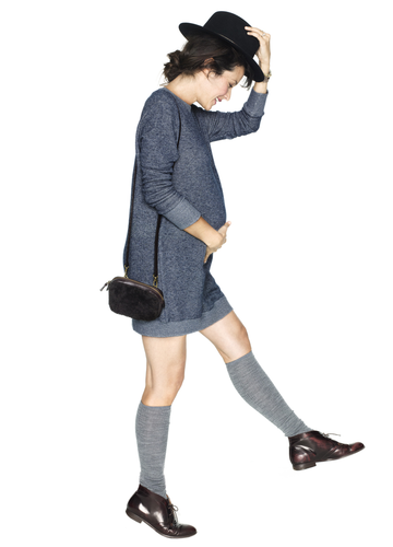 productimage-picture-the-sweatshirt-dress-353.jpg.360x500_q100_crop_upscale.png