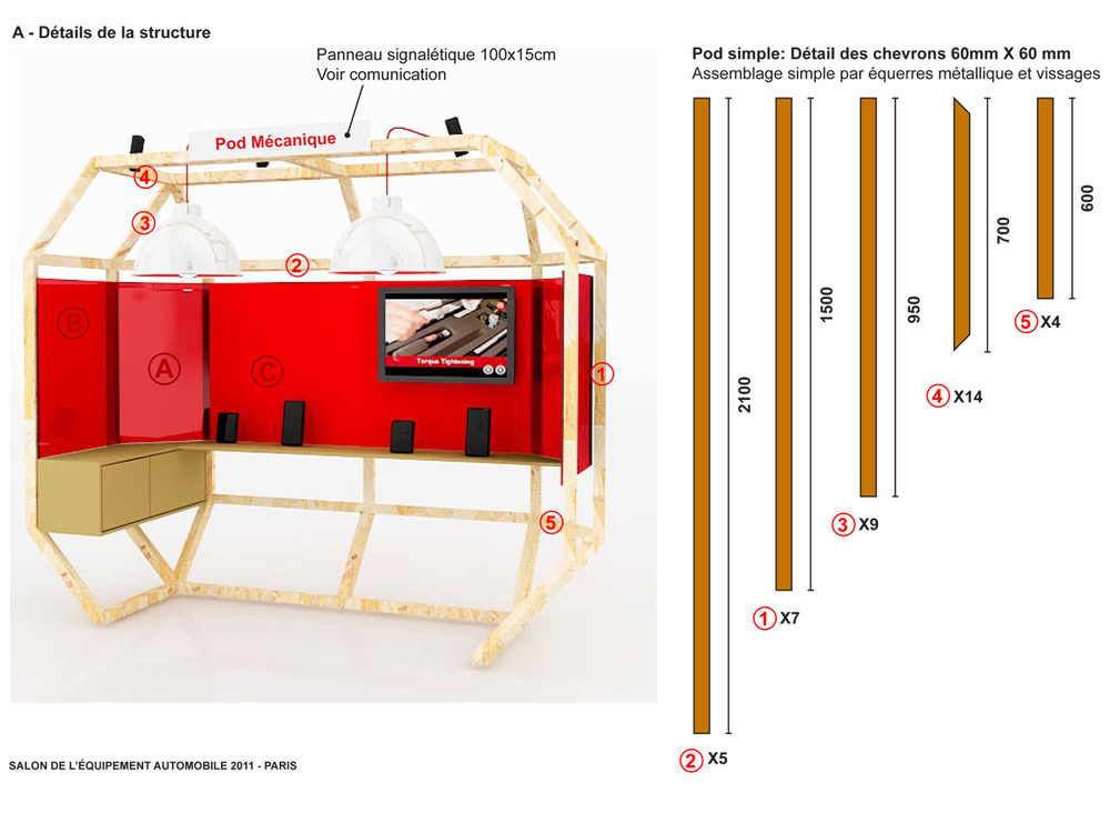 Plan-notice02.jpg