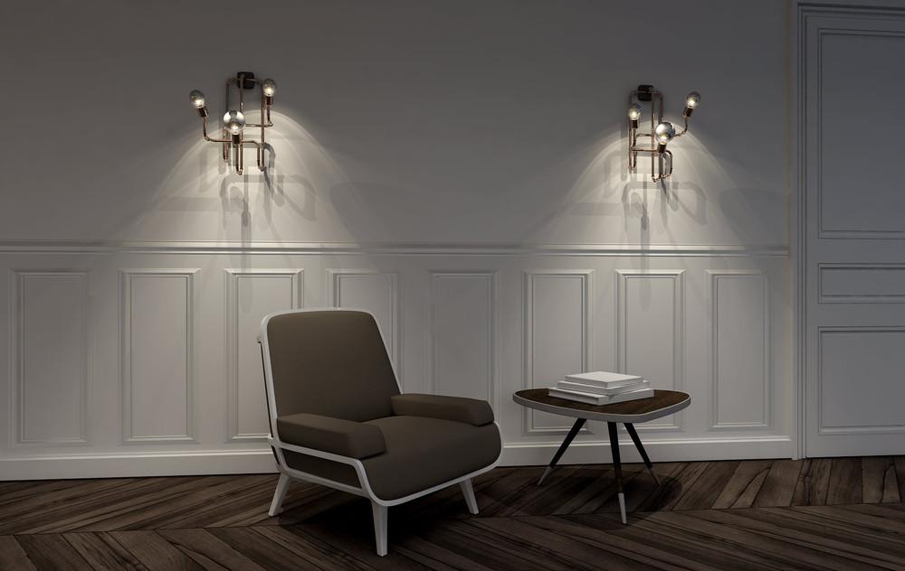 Pipe-lamp-04.jpg
