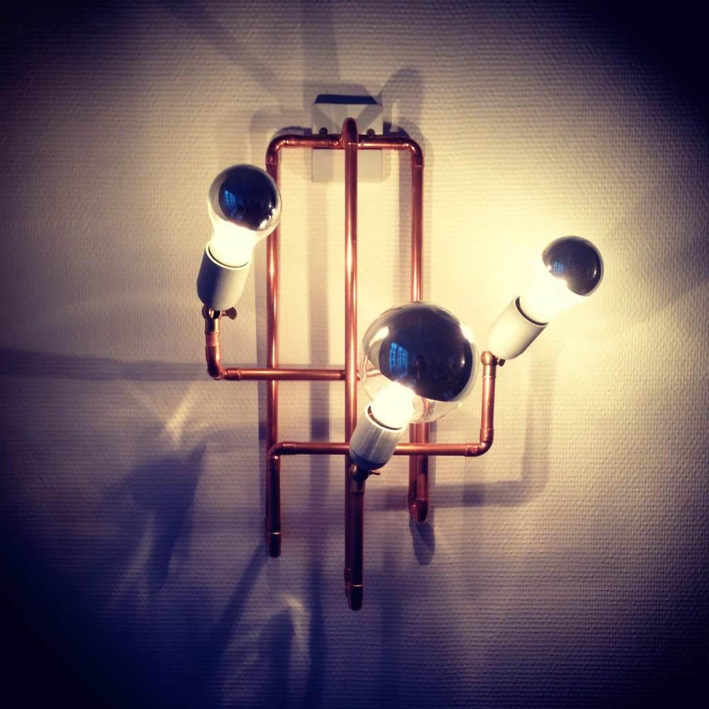 Pipe-lamp-05.jpg