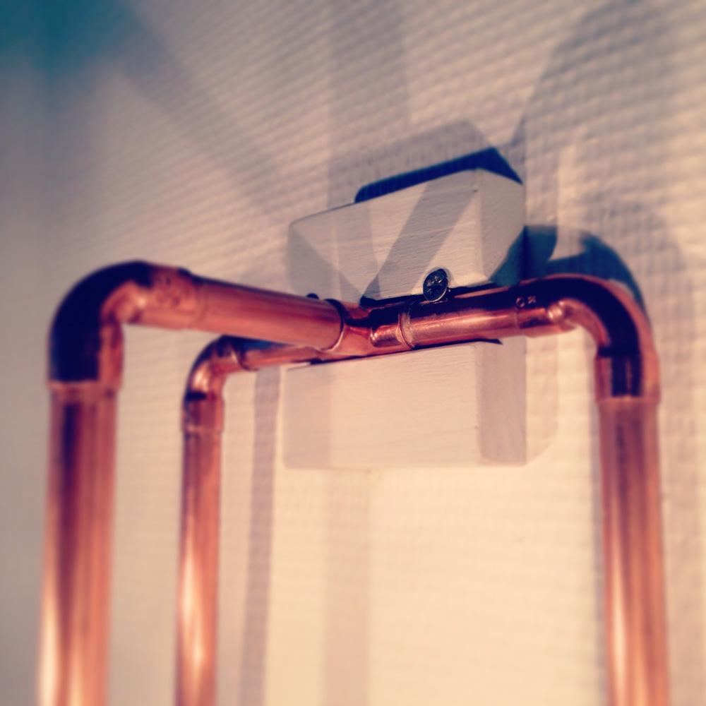 Pipe-lamp-08.jpg