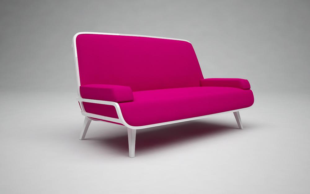 Cage-sofa.jpg