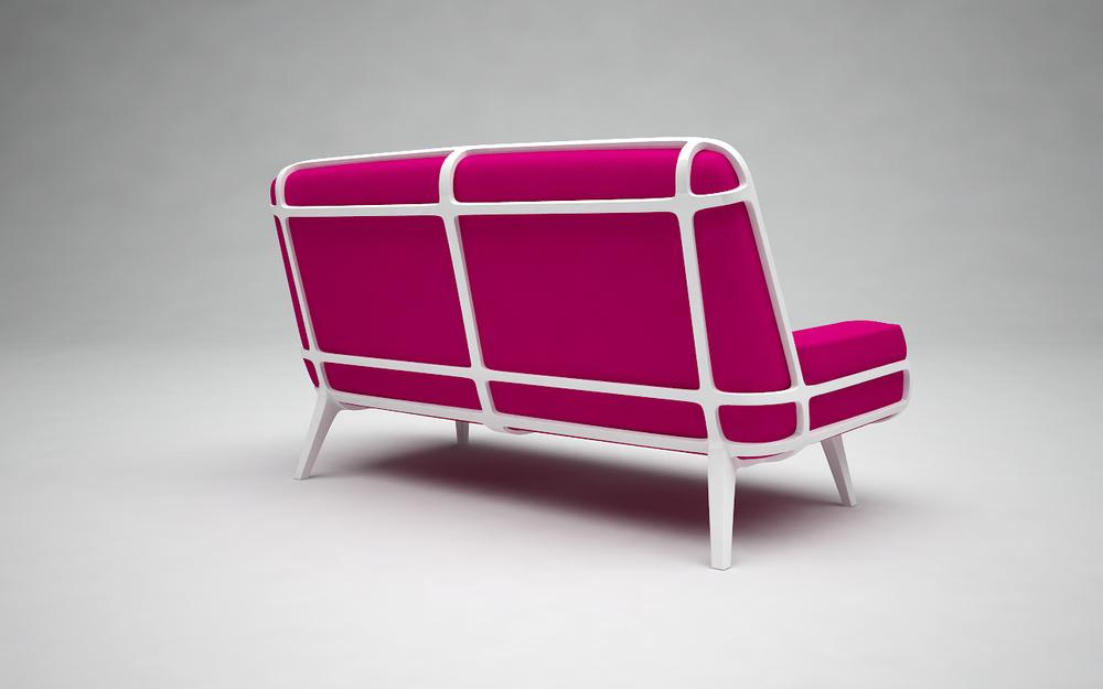 Cage-sofa02.jpg
