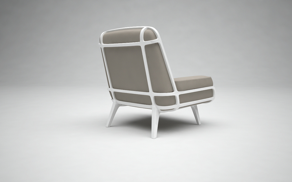 Cage-Armchair2.jpg
