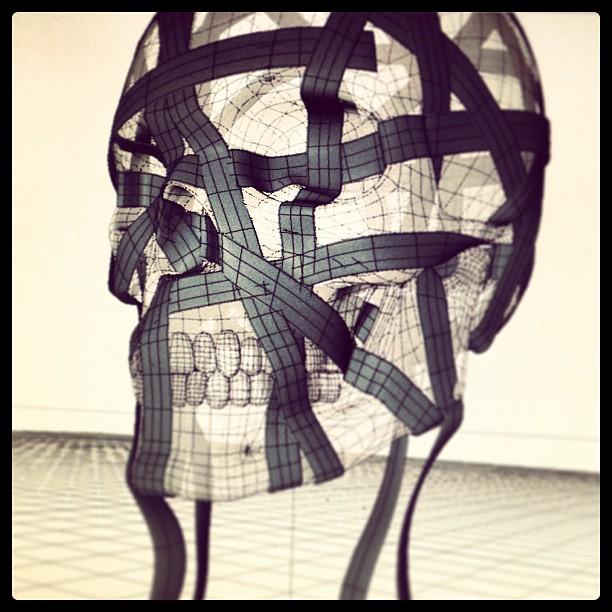http://eroheduazac.com/erohe-du-azacs-art-works