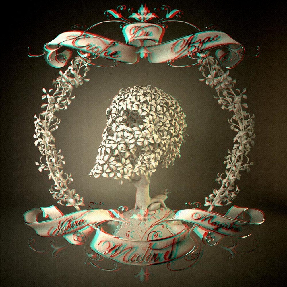 SkullTree-Skull-Tree-Arbre-Crane-Arbrecrane-art-design-3D-Printing-sculpture-Nature.jpg