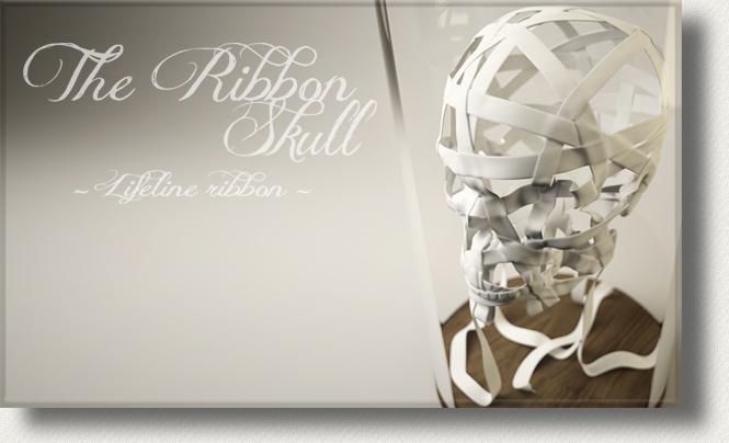Erohe du Azac  Ribbon-Skull-Crane-Ruban-Tree-art-sculpture-design-3D-Printing-laser-life-human-anatomy-Logo.jpg