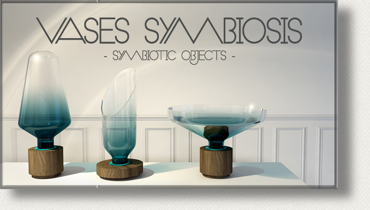Erohe-du-Azac-art-souffle-vases-cristal-crystal-wood-symbiosis-bois-symbiose-silicone-joint-baccara-murano.jpg
