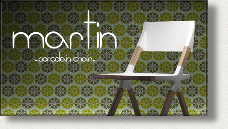 Erohe-du-Azac-Martin-chair-design-wood-art-furniture-ceramics-concrete.jpg