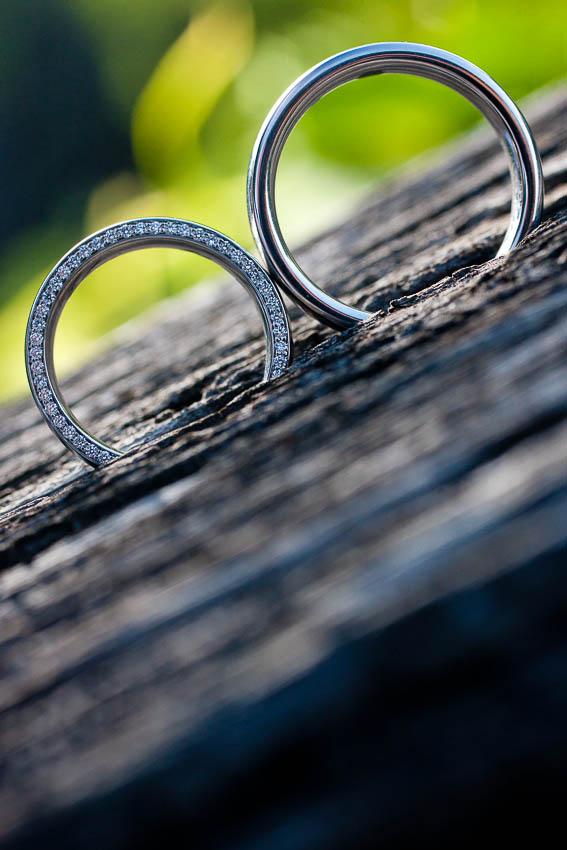 ringe-1004.jpg