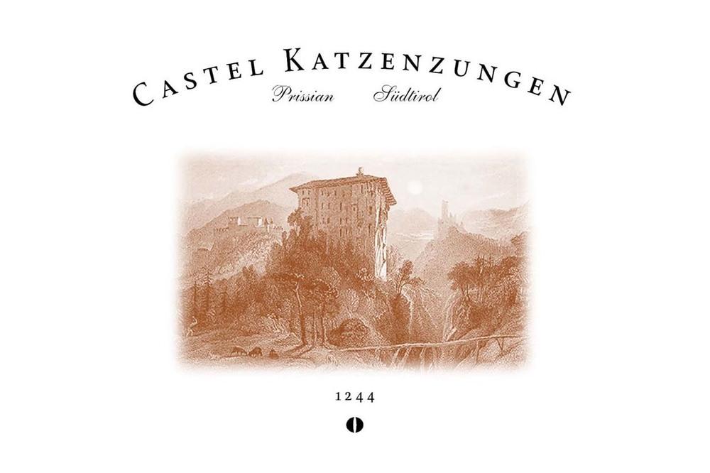 Logo Castel Katzenzungen klein.jpg