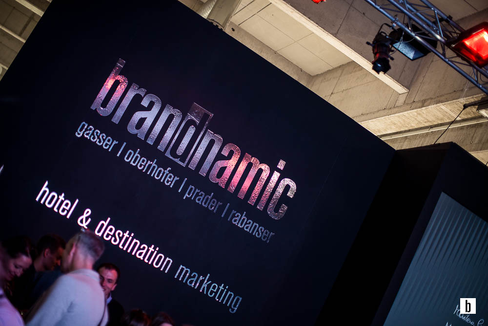 brandnamic-1020.JPG