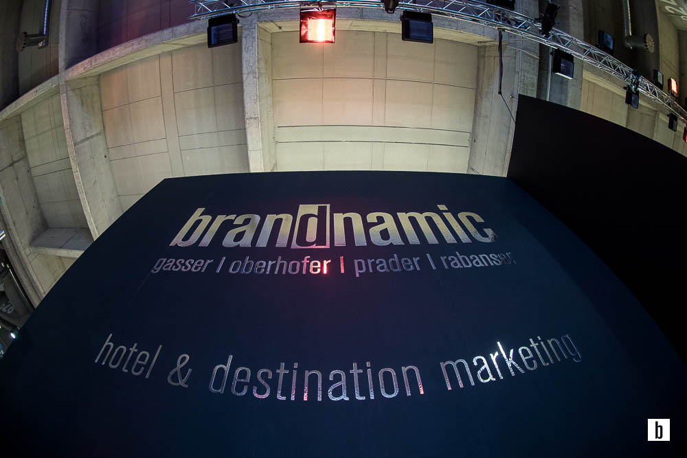 brandnamic-1057.JPG