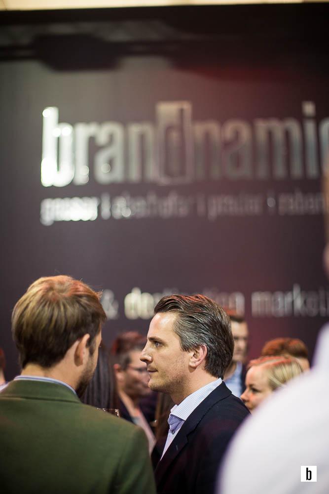 brandnamic-1174.JPG