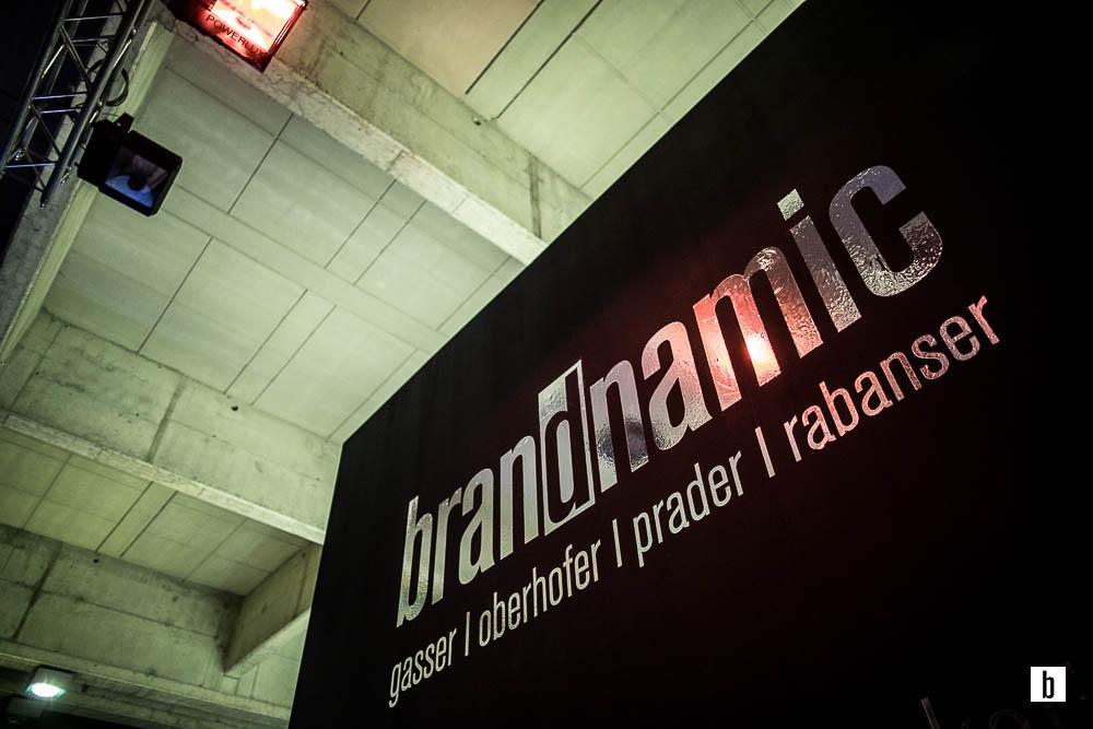 brandnamic-1257.JPG