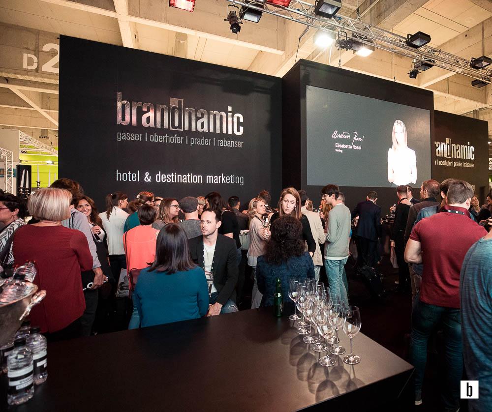 brandnamic-1008.JPG