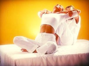 thai_massage5.jpg
