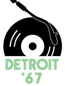 Detroit_homepage.jpg