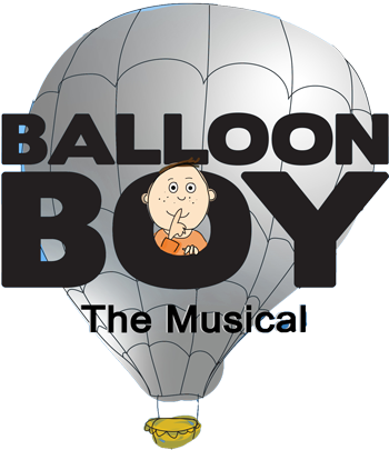 Balloon Boy.png