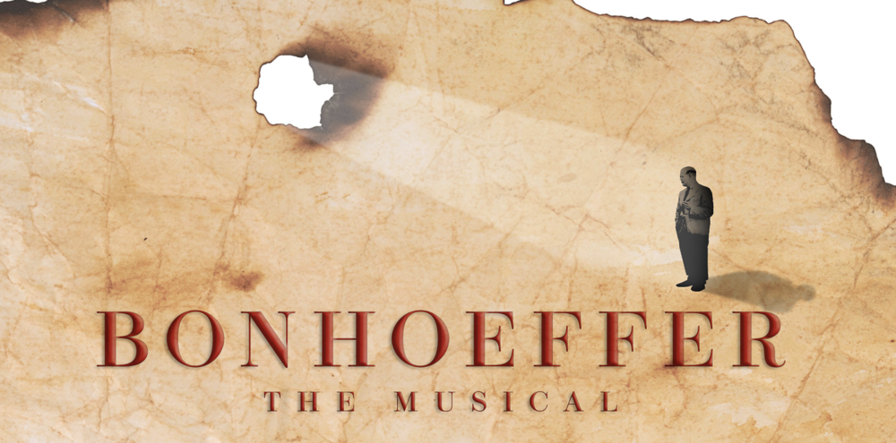Bonhoeffer The Musical.png