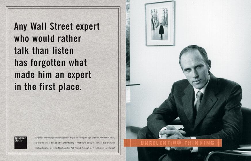 GS-Expert.jpg