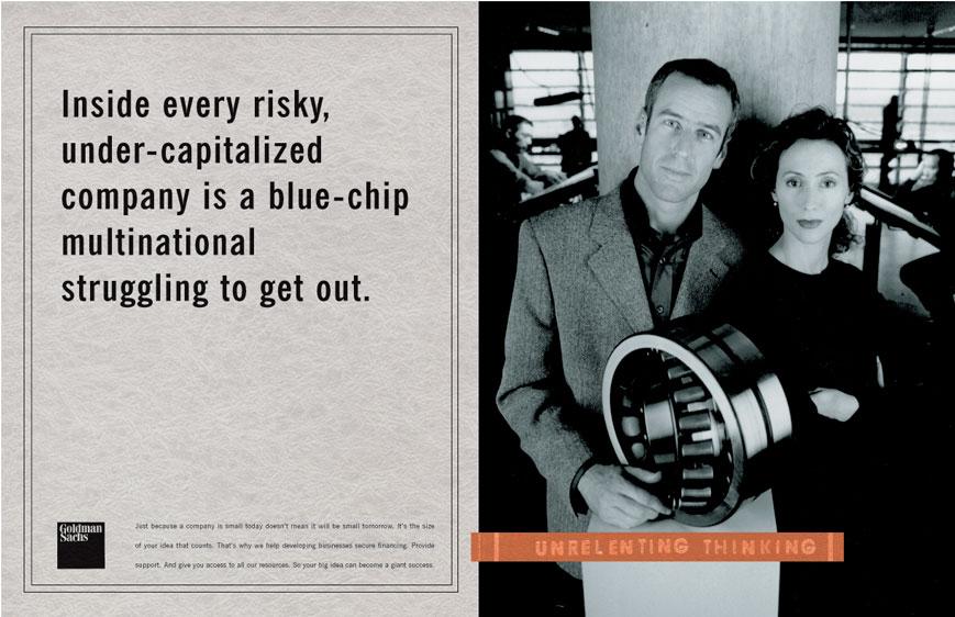 GS-Risky.jpg