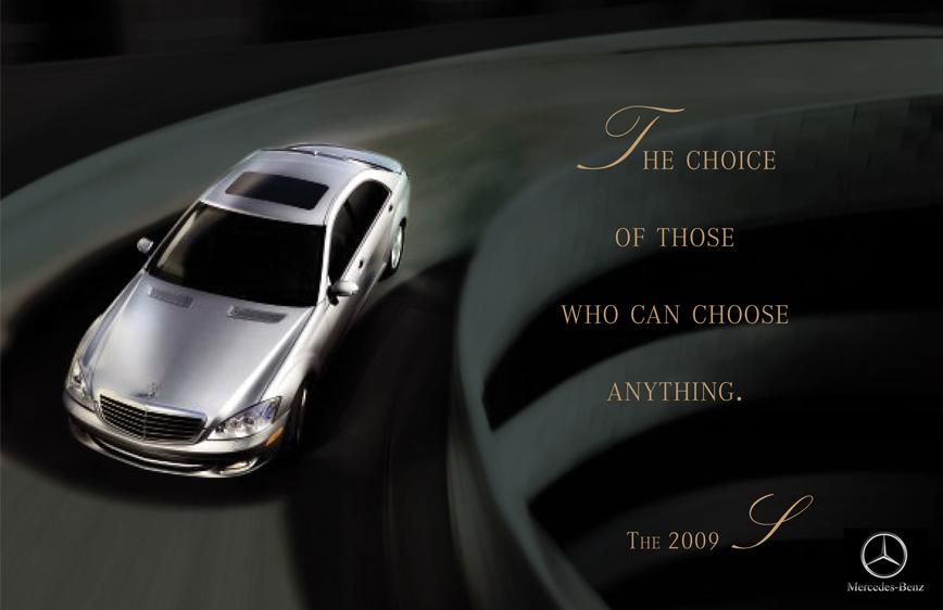 Mercedes-S-Choice.jpg