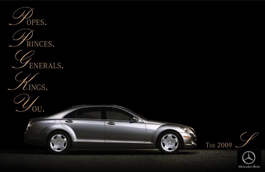 Mercedes-S-Popes.jpg