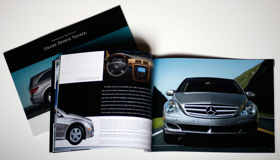 Mercedes-R.jpg